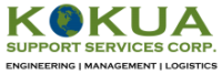 Kokua Support Services Corporation